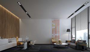 buy 3d interior renderings for buy 3d interior renderings for