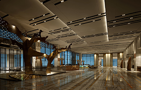 How To Make Your Ideas Stand Out With 3D INTERIOR DESIGN RENDERING SERVICES