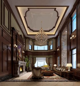 buy 3d interior renderings for European