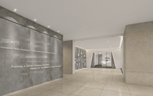 buy 3d interior renderings for image display area
