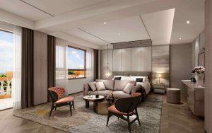 buy 3d interior renderings for interior rendering