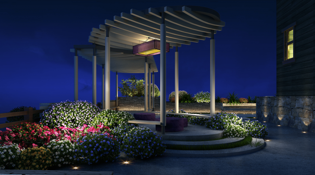 buy 3d interior renderings for What you need to know about the landscape design