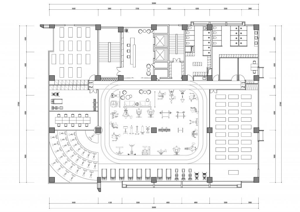 buy 3d interior renderings for rendering drawing