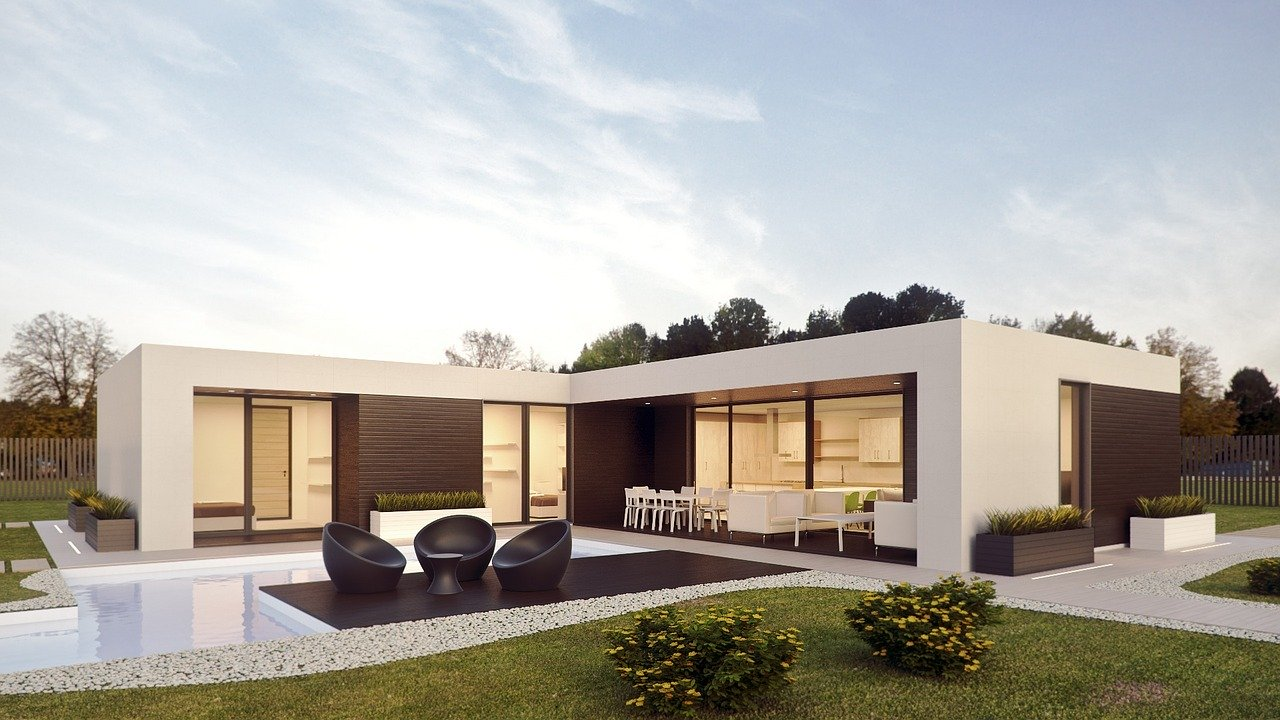 Are 3D rendering and architectural rendering the future of interior design?
