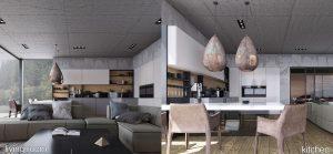 buy 3d renderings for the home