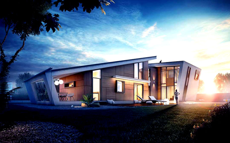 Architectural rendering business you need to know in 2020
