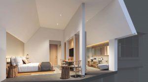 buy 3d interior renderings for bedroom rendering services