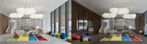 buy 3d interiors design