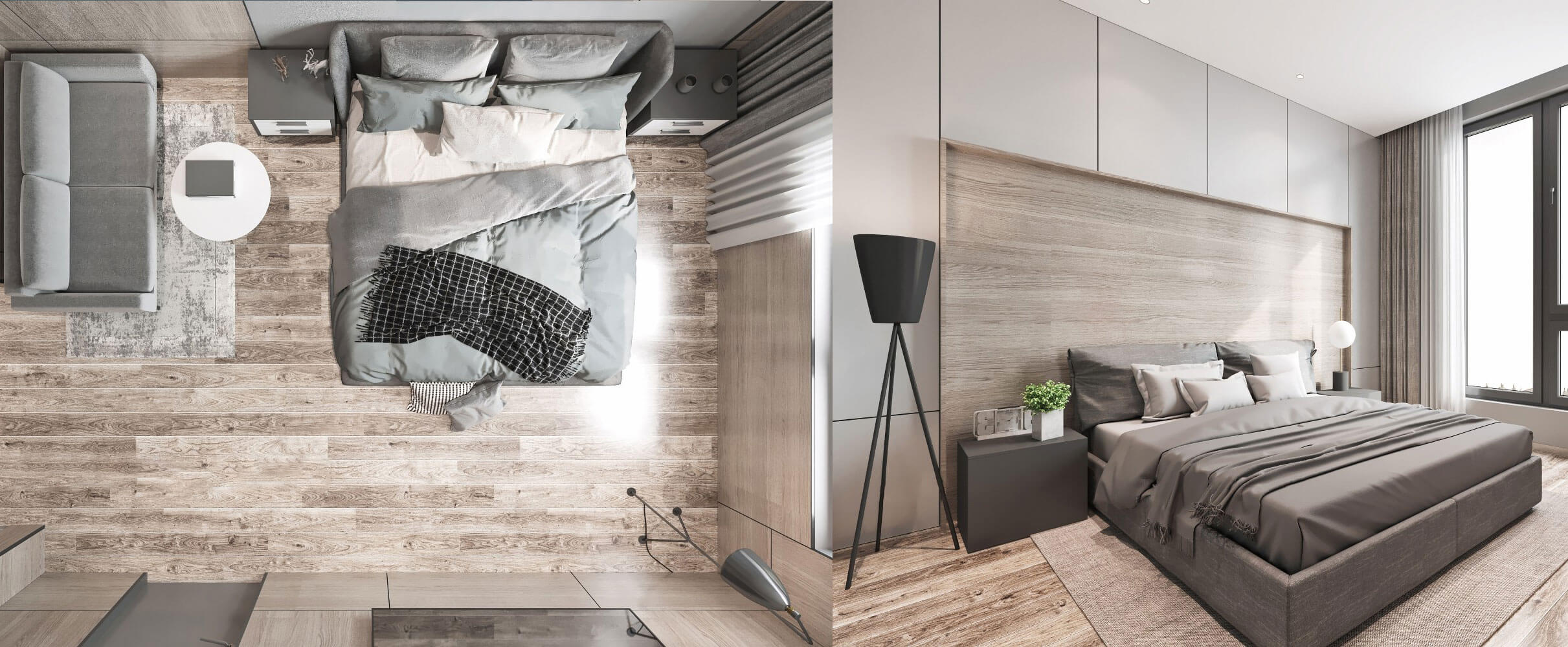 Why minimalism art for house is a better way of life?
