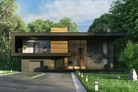 3 Things Everyone Knows About 3D Architectural Rendering Services That You Don't