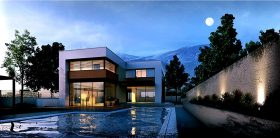 What does your client really think of your 3D architect rendering?