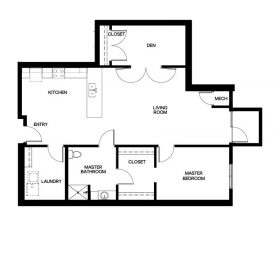 How to win customers and influence people with 3D floor plan costs