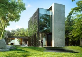 How to find a 3D rendering company in India