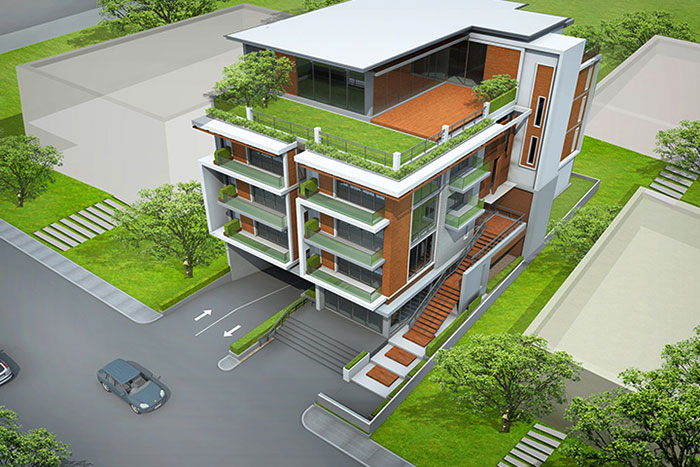 3d-architectural-models-Services
