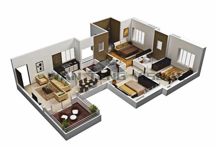 3d flooring plan prices, 3d floorplan cost, apartment floor plans 3d, floor plan com
