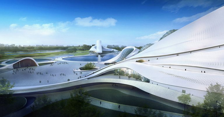 Architectural renderings price
