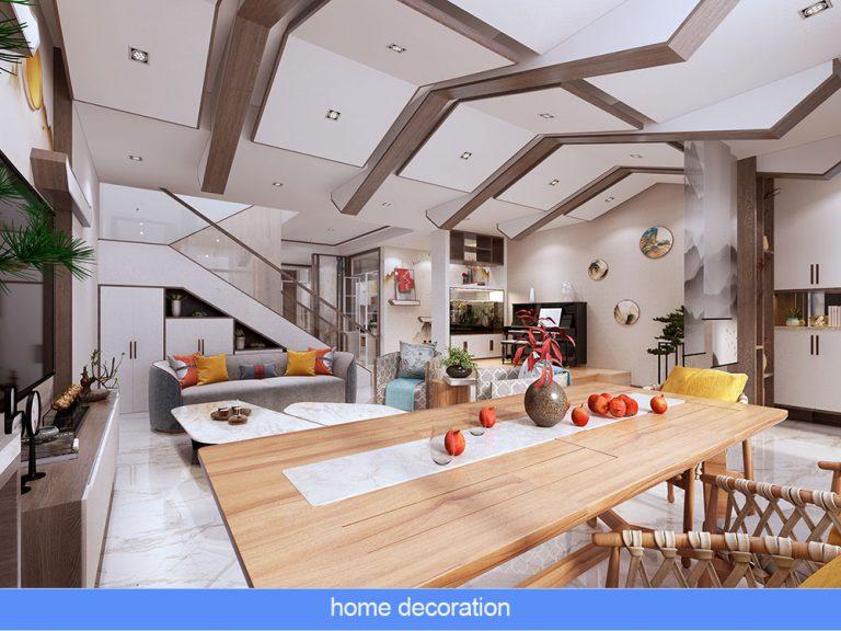 AutoCAD Homestyle