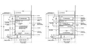 Where to Find CAD Drafting Services Near Me