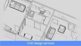 The best way to buy CAD design services online