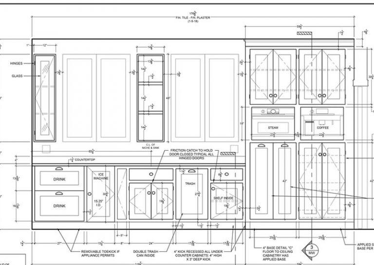 CAD design services near me