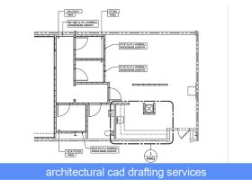 Where is the best architectural cad drafting services near me