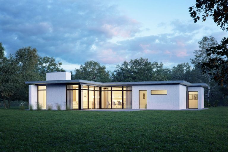 architectural drafting companies