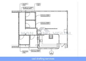 Number One Reason You Should freelance cad drafting service