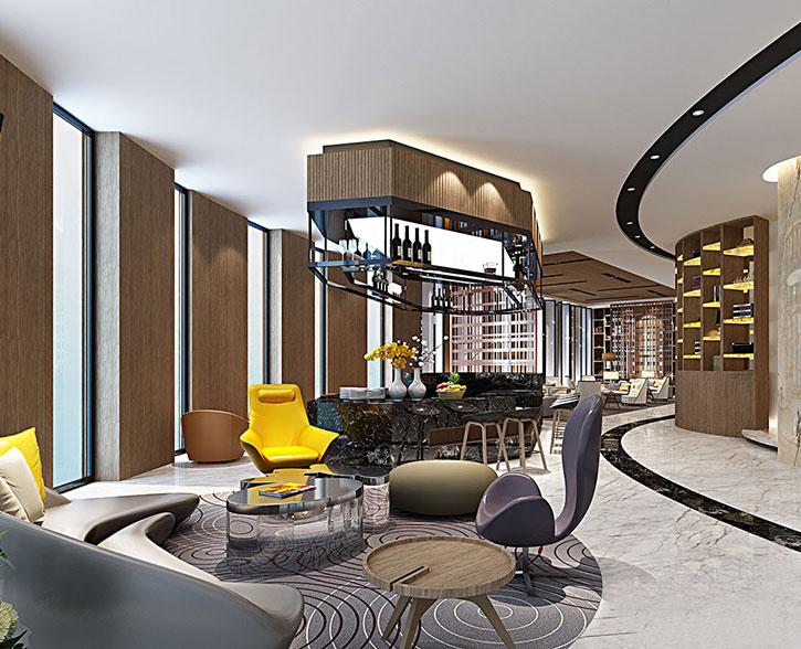 interior-design-rendering-services