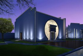 How much does 3d architectural rendering prices in India?