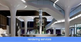 Need more inspiration about rendering services? Read this