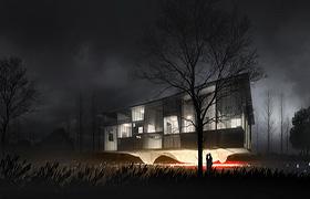 3d-rendering-studio
