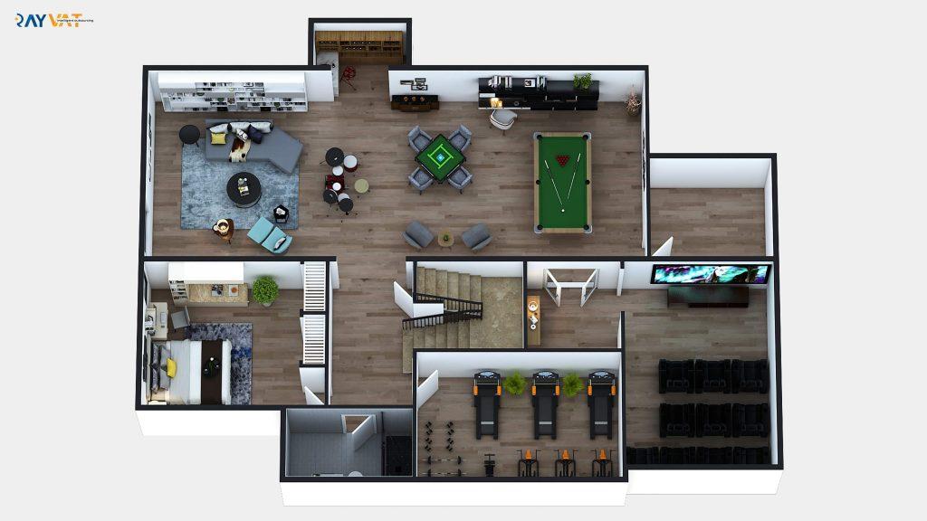 https://www.3drenderingltd.com/everything-you-e…ut-3d-floor-plan.html