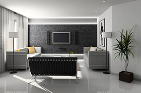 Top 5 Interior Decorating Trends for 2020