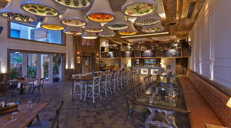 restaurant-interior-design-black-rabbit