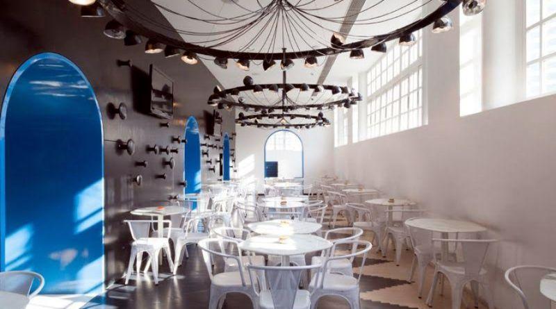restaurant-interior-design-cha-bar-cp