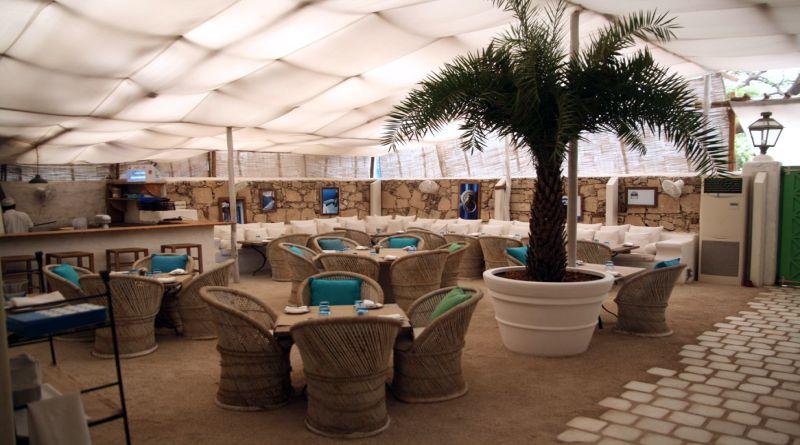 restaurant-interior-design-olive-bar-kitchen0