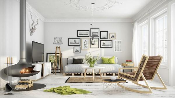 white-washed-floors