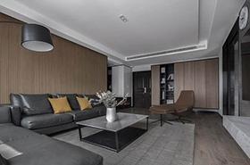 Essentials of designing a Mediterranean style villa