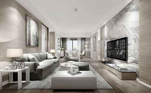 How to find a cost-effective 3D rendering company in New York?