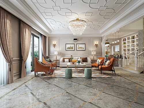 How can I tell if a interior rendering company is reliable?